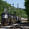 NS2013050104 - Norfolk Southern, Anniston, AL, 5/2013