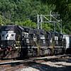 NS2013050101 - Norfolk Southern, Anniston, AL, 5/2013
