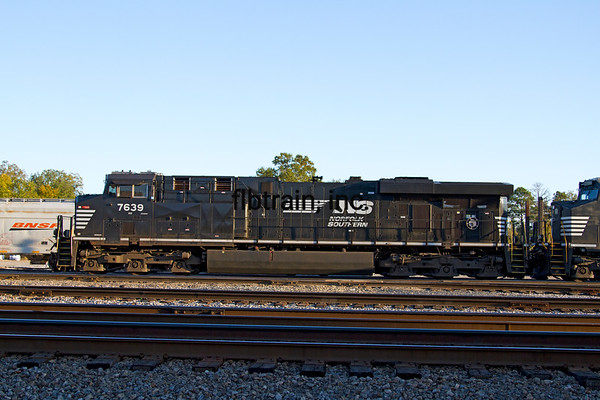 NS2014110401 - NS, Meridian, MS, 11/2014