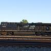 NS2014110401 - Norfolk Southern, Meridian, MS, 11/2014