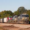 NS2014110001 - Norfolk Southern, Meridian, MS, 11/2014