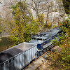 NS2012100145 - Norfolk Southern, Natural Tunnel, VA, 10/2012