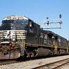 NS2013050465 - Norfolk Southern, Tallapoosa, AL, 5/2013