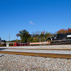 NS2012101022 - Norfolk Southern, Irondale, AL, 10/2012