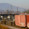 NS2012100374 - Norfolk Southern, Chattanooga, TN, 10/2012