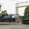 NS2012101383 - Norfolk Southern, Birmingham, AL, 10/2012