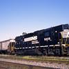 NS2006040204 - NS, Cleveland, TN, 4/2006