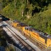 NS2013100111 - Norfolk Southern, Vicksburg, MS, 10/2013