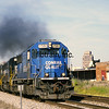 NS2006040612 - NS, Meridian, MS, 4/2006