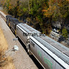 NS2012100100 - Norfolk Southern, Kings Mountain, KY, 10/2012