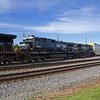 NS2013050128 - Norfolk Southern, Austell, GA, 5/2013