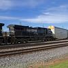 NS2013050129 - Norfolk Southern, Austell, GA, 5/2013