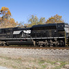 NS2012100221 - Norfolk Southern, Bristol, VA, 10/2012