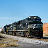 NS2014110210 - NS, Meridian, MS, 11/2014