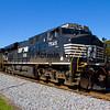 NS2012101123 - Norfolk Southern, Irondale, AL, 10/2012
