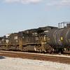 NS2013050086 - Norfolk Southern, Meridian, MS, 5/2013