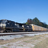 NS2012101684 - Norfolk Southern, Irondale, AL, 10/2012