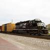 NS2016040305 - Norfolk Southern, Cleveland, TN, 4/2016