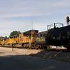 NS2013050380 - Norfolk Southern, Heflin, AL, 5/2013