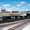 NS2009080002 - Norfolk Southern, Kansas City, MO, 8/2009