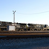 NS2014110400 - NS, Meridian, MS, 11/2014