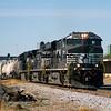 NS2014110200 - Norfolk Southern, Meridian, MS, 11/2014