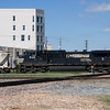 NS2011020010 - Norfolk Southern, Hattiesburg, MS, 2/2011