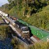 NS2013100128 - Norfolk Southern, Vicksburg, MS, 10/2013