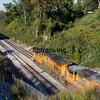 NS2013100105 - Norfolk Southern, Vicksburg, MS, 10/2013