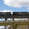 NS2016040375 - Norfolk Southern, Alta Vista, VA, 4/2016