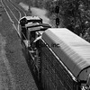 NS2012100087 - Norfolk Southern, Kings Mountain, KY, 10/2012