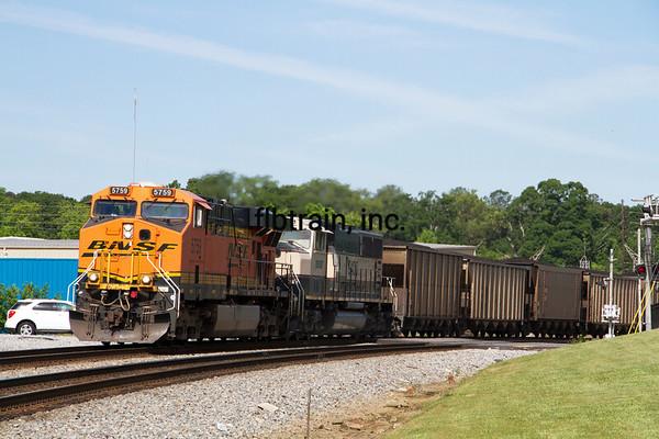 NS2013050161 - Norfolk Southern, Austell, GA, 5/2013