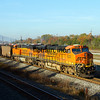 NS2012100351 - Norfolk Southern, Chattanooga, TN, 10/2012