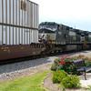 NS2013050282 - Norfolk Southern, Austell, GA, 5/2013