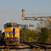 NS2012110004 - Norfolk Southern, Meridian, MS, 11/2012