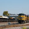 NS2012101560 - Norfolk Southern, Birmingham, AL, 10/2012