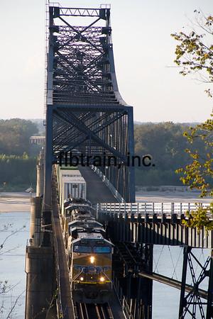 NS2013100303 - Norfolk Southern, Vicksburg, MS, 10/2013