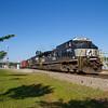 NS2013050452 - Norfolk Southern, Bremen, GA, 5/2013