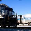 NS2012101125 - Norfolk Southern, Irondale, AL, 10/2012