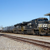 NS2014020042 - Norfolk Southern, Slidell, LA, 2/2014