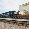 NS2013050243 - Norfolk Southern, Austell, GA, 5/2013