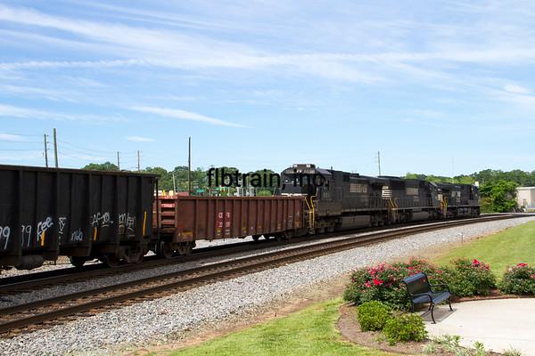 NS2013050221 - Norfolk Southern, Austell, GA, 5/2013