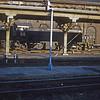 DCT1966080173 - Washington Terminal, Washington, DC, 8-1966