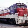 AUTO1973090009 - auto-train, Lorton, VA, 9/1973