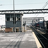 CN1971109052 - Canadian National, Montreal, Canada, 10-1971