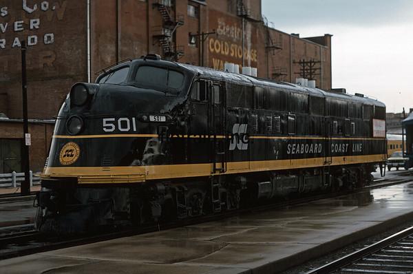 ACL1976080115 - Atlantic Coast Line, Denver, CO, 8/1976