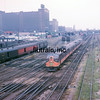 IC1965090112 - Illinois Central, St. Louis, MO, 9/1965