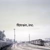 SF1965090140 - Santa Fe, San Bernardino, CA, 9/1965