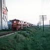 GMO1969080134 - Gulf, Mobile & Ohio, Illinois, 8/1969