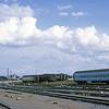 CBQ1963079511 - Burlington Route, Dallas, TX, 7-1963